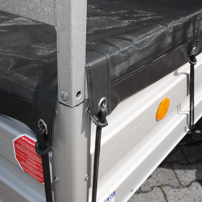 aanhangernet-aanhangwagennet-transportnet-ladingnet-aanhangerkleed-aanhangerzeil-brotuflex