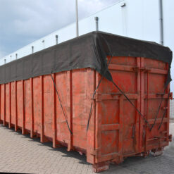 Containernet