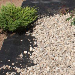 brokers-flexibles-kunststoffen-aanleg-tuin-gronddoek-anti worteldoek