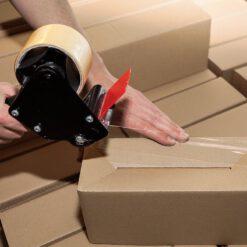 brokers-flexibles-kunststoffen-verpakkingstape-plakband-dozen