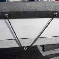 brokers-flexibles-transport-aanhangernet-elastiek-rubber-snoer