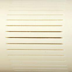 bronfilter-opzetbuis-pvc-buis-tromp-drukbuis-perforatie-sleuf