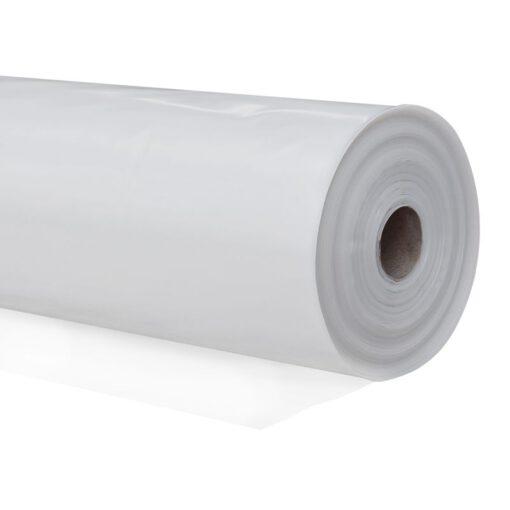 dampdichte-folie-dampremmer-isolatiefolie