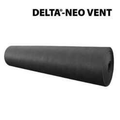 dampopen-wandfolie-dakfolie-delta-neo-vent-dorken