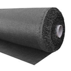 geotextiel-PP60-190-gronddoek-wegendoek-stabilisatiedoek