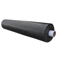 ldpe 0,5 mm-folie-500-eb vloed bodem-paardrijbak-2