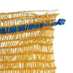 netzakken-aardappelen-hout-geel-sluiting
