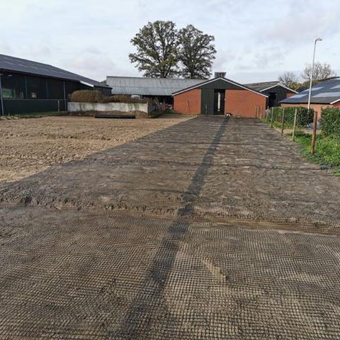 paddockgrid-paddock-grid-paarden-paardenbak-stabilisatie-bodem