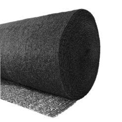 secumat-anti-erosiemat-brotuflex