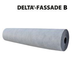 tubou-gevelfolie-isolatiefolie-delta-fassade