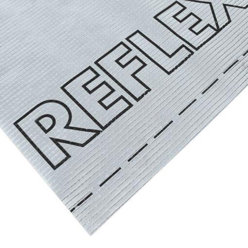 tubou-onderdakfolie-delta-reflex