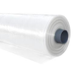tunnelfolie-kasfolie-serreplastiek-serrefolie