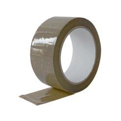 verpakkingstape-plakband-dozentape-havanna-bruin