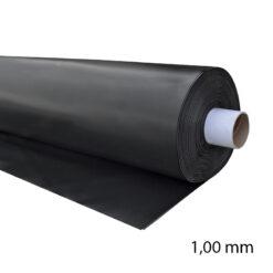 vijverfolie-pvc-1mm,tuflex-vijverfolie-pvc-folie-vijveraanleg