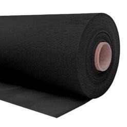 windbreekgaas-zwart-44405-brotuflex